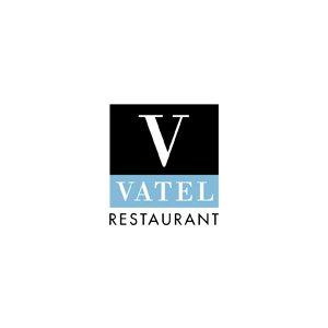 Restaurants Vatel, des étudiants à la rencontre des clients