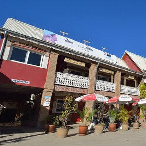 Présentation de Vatel à Antananarivo - Image 2