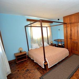 Présentation de Vatel à Antananarivo - Image 3