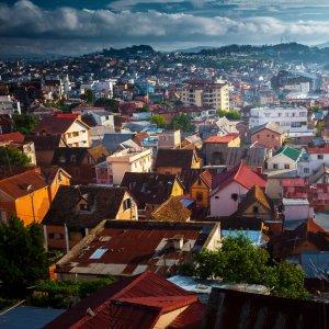 Présentation de Vatel à Antananarivo - Image 1