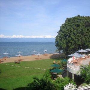 Welcome to Vatel Rwanda - Image 2