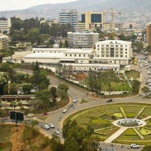 Welcome to Vatel Rwanda - Image 1