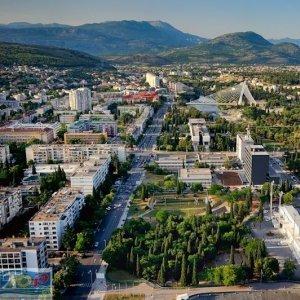 Prezentacija Vatel-a u Podgorici, Crna Gora - Image 1