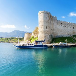 Presentation of Vatel in Cyprus - Image 3