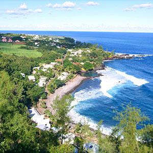 Présentation de Vatel la Réunion - Image 2