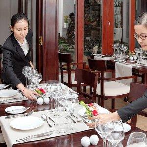 Presentation of Vatel in Ho Chi Minh - Image 2