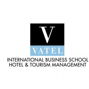 עשר התמחויות לבחירה במסגרת לימודי MBA ב-Vatel