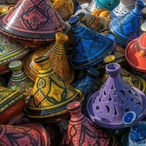 Présentation de Vatel à Marrakech - Image 2