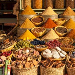 Présentation de Vatel à Marrakech - Image 3